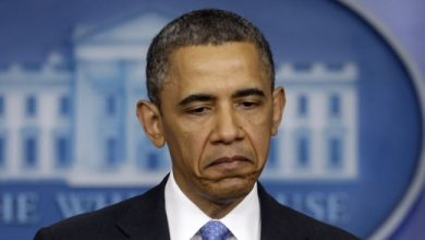 "Photo of اوباما: هجوم ""أورلاندو"" هو الأسوأ بتاريخ أمريكا"