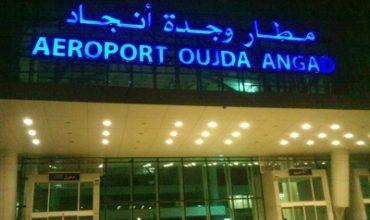 Photo of اعتقال إيطالي بمطار وجدة-أنكاد تورّط في مشروع إرهابي خطير يستهدف منشآت حساسة بالمغرب