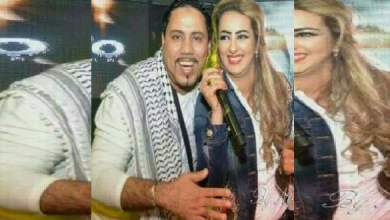 "Photo of حصريا.. تفاصيل مثيرة في قضية ""بنادري"" الداودية وابنته التي اغتصبها"