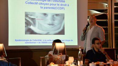 Photo of الائتلاف الوطني للحق في الأبوة يدعو إلى مراجعة مشروع القانون والاعتراف بالعقم كمرض