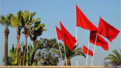 Photo of المغرب يحتل المرتبة 39 من حيث السمعة في العالم والأول عربيا
