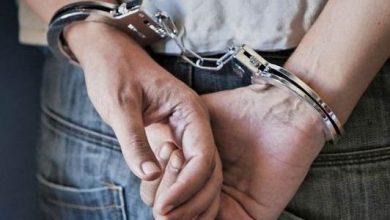 Photo of إعتقال متشردين بالدار البيضاء متهمين بالقتل مع اضرام النار في الضحية