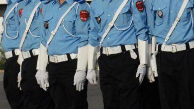 Photo of إحالة ثلاثة شرطيين ومتقاعد من سلك الأمن على النيابة العامة في قضية تتعلق بالتزوير