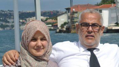 Photo of سمية بنخلدون تصف منتقدي توظيف نجلة بنكيران بخصوم الإصلاح !!