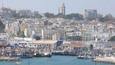 Photo of طنجة .. تتويج خمس دول إفريقية من ضمنها المغرب بالجائزة الأولى للخدمات العمومية