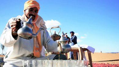 "Photo of المغرب يتوج بجائزة ""أفضل وجهة عالمية"""