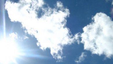"Photo of توقعات ""الأرصاد الجوية"" لطقس اليوم الجمعة"