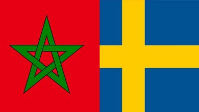 Photo of بين المغرب والسويد دينامية جديدة في العلاقات الثنائية