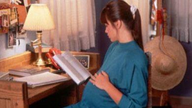 Photo of خطير: ارتفاع صاروخي في عدد الفتيات الحوامل خارج مؤسسة الزواج