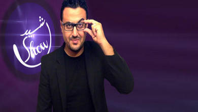 "Photo of بالفيديو : رشيد العلالي يفاجئ المغاربة ومعجبيه .. وهذا ماقرره بخصوص برنامج ""رشيد شو"" – مفاجئة كبيرة"