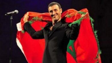 Photo of كاظم الساهر مرفوض في الكويت والشعب يطالب بطرده