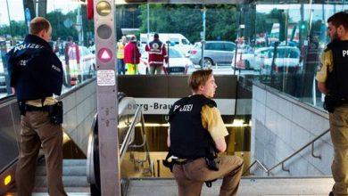 Photo of محللون: عدم الاستقرار النفسي يربط منفذي اعتداءات ألمانيا