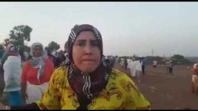 Photo of مواطنون يتهمون الضحى بسرقة أراضيهم باسم الملك !