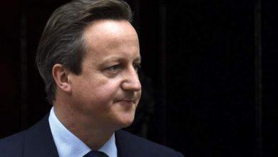 "Photo of لندن والرباط ستواصلان تطوير علاقاتهما ""القوية جدا"" على الرغم من قرار بريطانيا الخروج من الاتحاد الأوروبي"