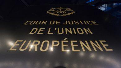Photo of دفاع الاتحاد الأوروبي يفكك حجج البوليساريو أمام محكمة العدل الأوروبية