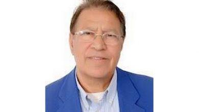 "Photo of طنجة.. وفاة الصحافي المختار أولاد ناصر المدير المؤسس لأسبوعية ""لاديبيش"" الجهوية"