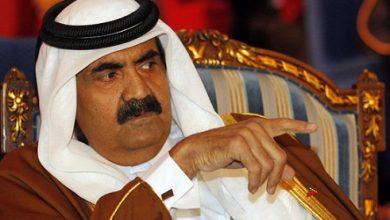 Photo of أمير قطر السابق يتهم الجبير بالوقوف وراء الانقلاب على أردوغان