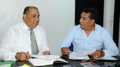 Photo of رسميا الرجاء يتخذ هذا القرار في حق الطوسي بعد توقيفه من الجامعة
