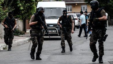 Photo of مسؤولون: مقتل 35 مسلحا كرديا حاولوا اقتحام قاعدة في تركيا