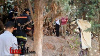 Photo of انفراد .. تفاصيل مثيرة وجديدة حول قضية انتحار شقيقتين في وقت واحد بإمزورن