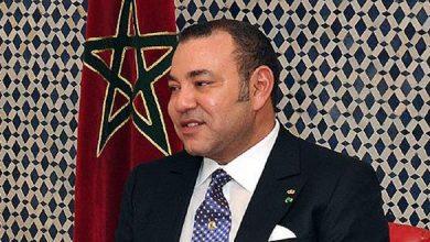 Photo of الملك محمد السادس يترأس بالدار البيضاء حفل إطلاق المخطط الجديد لإصلاح الاستثمار