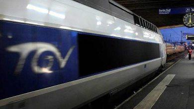 Photo of اعتقال شخصين على متن قطار سريع بفرنسا للاشتباه في سلوكهما وليس لصلتهما بالإرهاب