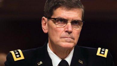 Photo of جنرال أمريكي ينفي تورطه في محاولة الانقلاب بتركيا