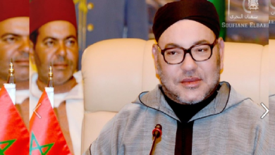 Photo of قرار شجاع..بعد 32 سنة الملك محمد السادس يعود للاتحاد الافريقي