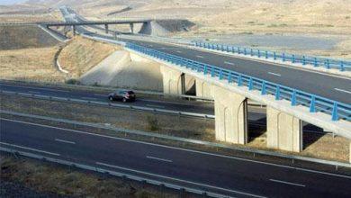 Photo of شبكة الطرق السيارة بالمغرب تبلغ حوالي 1800 كلم و من المنتظر أن تغطي 11 جهة بالمملكة