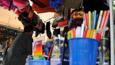 Photo of الحكومة تستعد للزيادة في أسعار الدفاتر المدرسية قد تصل إلى 30 في المائة