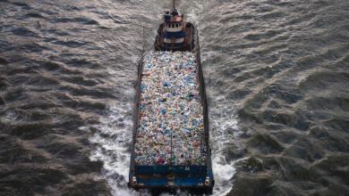 """Photo of الرئيس المدير العام لشركة """"ديكو"""": تصدير النفايات الإيطالية إلى المغرب تم باحترام تام لأعلى معايير السلامة"""