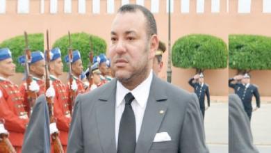 Photo of غضبة ملكية تطيح بمسؤول كبير في الدرك الملكي بسبب مخرج سينمائي مغربي و هذه هي التفاصيل
