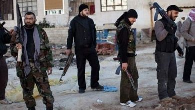 "Photo of حديث عن إدخال أسلحة من الجزائر وتسليمها لأتباع ""داعش"" بالمغرب وأخرى من ليبيا عبر موريطانيا"