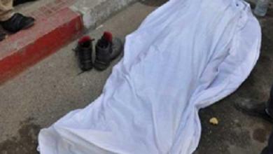 """Photo of خطير..""""مقرقب"""" يذبح صديقه من الوريد إلى الوريد بالدار البيضاء في مشهد صادم"""