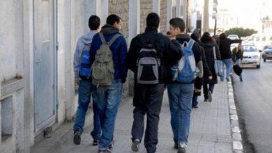 Photo of الأمن المدرسي في صلب اهتمامات المديرية العامة للأمن الوطني