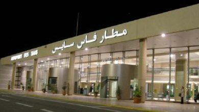Photo of شكوك حول وجود داعشي تمنع إقلاع طائرة من مطار فاس سايس