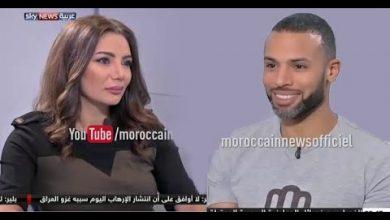 Photo of DJ VAN: سعد لمجرد بدلاتو الفلوس والشهرة