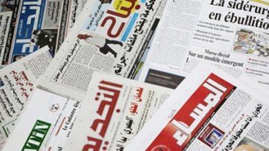Photo of خبير دولي: المغرب أحرز تقدما مهما في مجال حرية الصحافة خلال السنوات الأخيرة