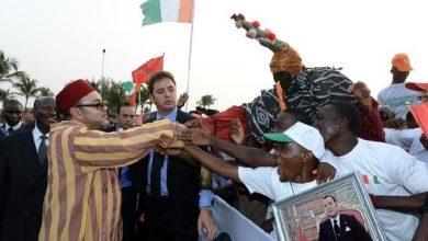 Photo of شاهد: كيف كانت ردة الاعلام المصري بعد عودة المغرب للاتحاد الافريقي؟