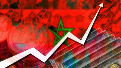 Photo of اتفاقات تجارية مغربية مع البرازيل والبحرين