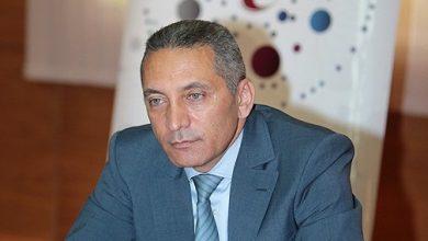 Photo of العلمي يدعو الفاعلين في قطاع الصناعات المعدنية إلى استغلال الفرص الثمينة التي تزخر بها السوق المغربية