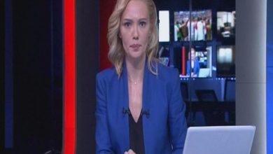 Photo of أشهر مذيعة تركية.. قلبت الحكم وأعادته
