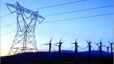 Photo of إنتاج الطاقة الكهربائية حافظ على تطوره الإيجابي في متم شهر يونيو 2016