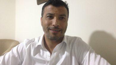 Photo of خاص: اكتشف كيف منعت جامعة الجيدو التوانسة من تكريم البطل المغربي عادل بلكايد