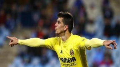Photo of ملقة ينتزع التعادل من اسبانيول في دوري اسبانيا