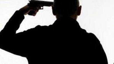 Photo of السجن المحلي بسيدي قاسم : انتحار موظف بواسطة سلاح وظيفي