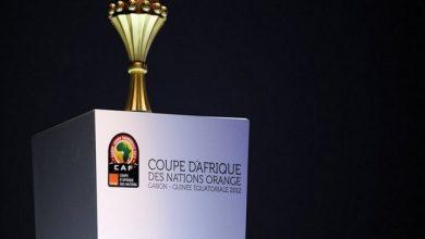 Photo of الكاف تحدد موعد قرعة نهائيات كأس الأمم الافريقية 2017