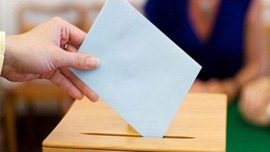 Photo of منع استطلاعات الرأي ذات الطابع السياسي حفاظا على مصداقية الانتخابات