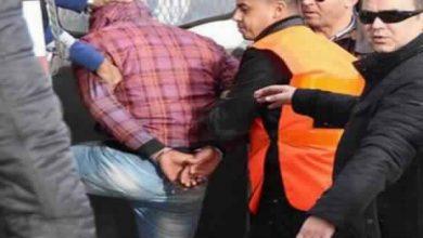 Photo of توقيف مشتبه به في ترويج المخدرات القوية بطنجة