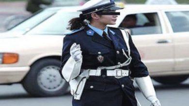 Photo of قلعة السراغنة : فتح بحث قضائي في اتهامات متبادلة بين شرطية ومغربي مقيم بالخارج